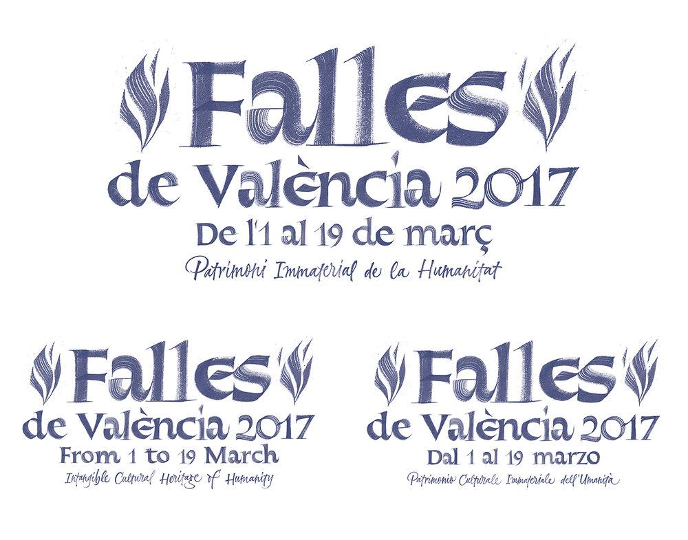 Fallas-Cabecera.jpg