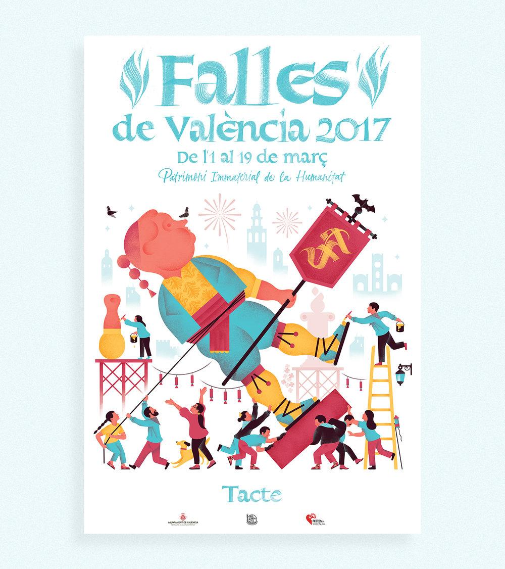 Tacto-Falles-de-Valencia-poster-joan-quiros.jpg