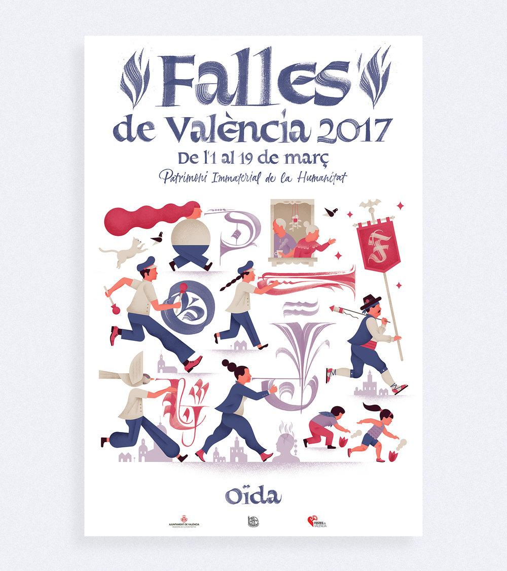 oido-Falles-de-Valencia-poster-joan-quiros.jpg