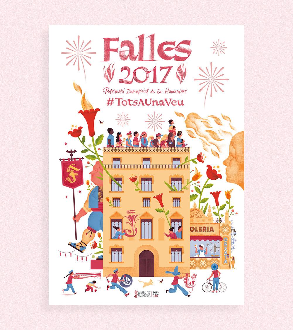Generalitat-Falles-de-Valencia-poster-joan-quiros.jpg