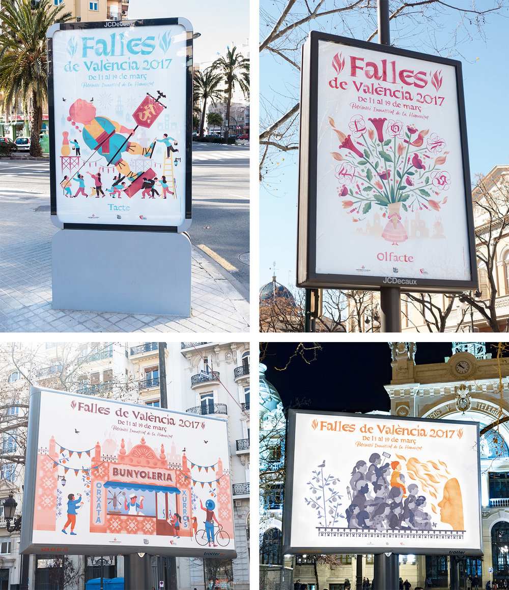 Posters-Valencia-City-Falles-2017.jpg
