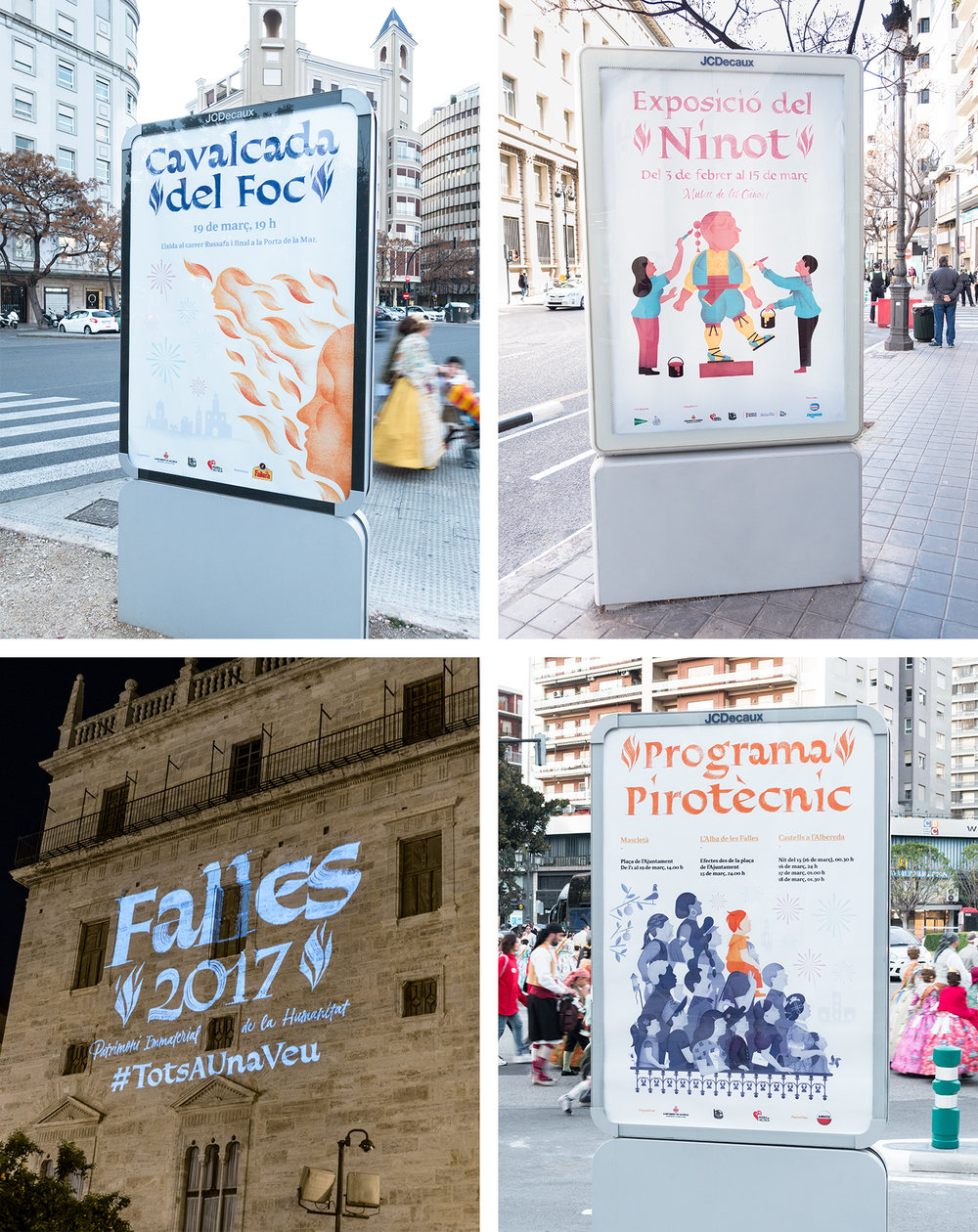 Poster-applications-falles-2017-valencia.jpg