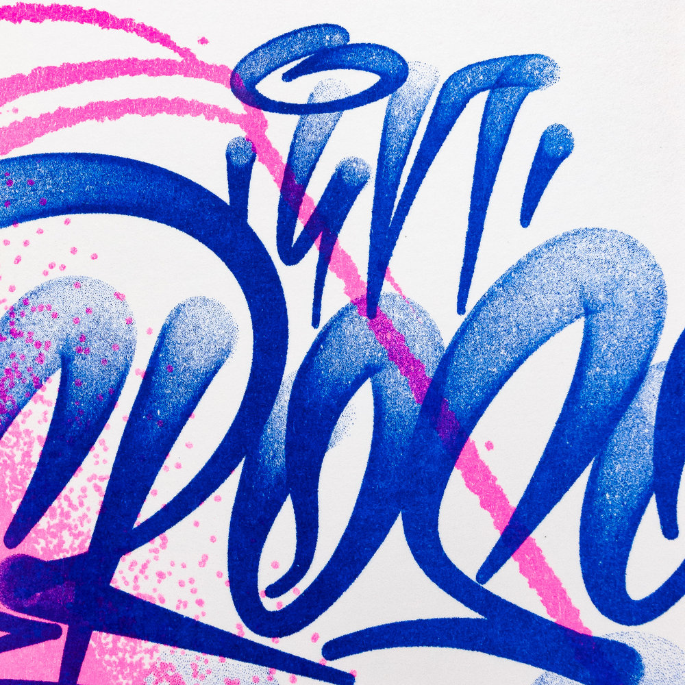 In-Aerosol-We-Trust---Riso-Print-Joan-Quiros-lettering-Detail-4.jpg