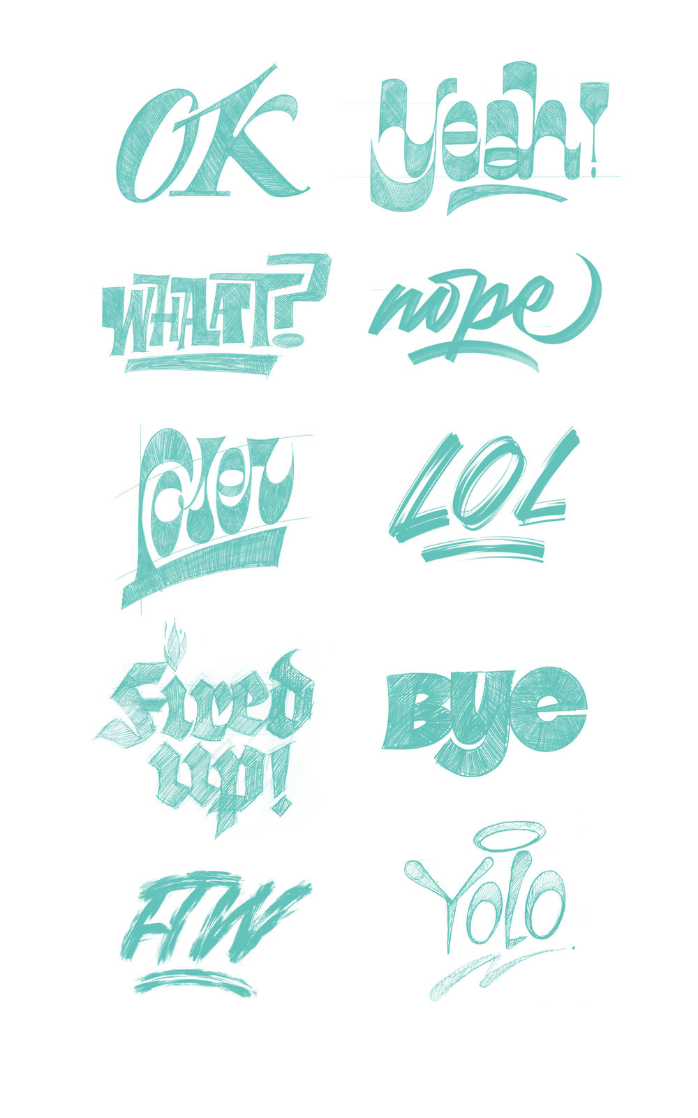 Sketches-lettering-stickers.jpg