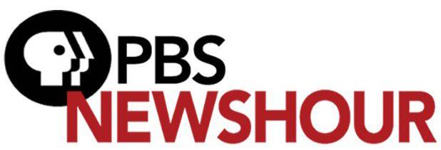 pbs-newshour-logo.jpg
