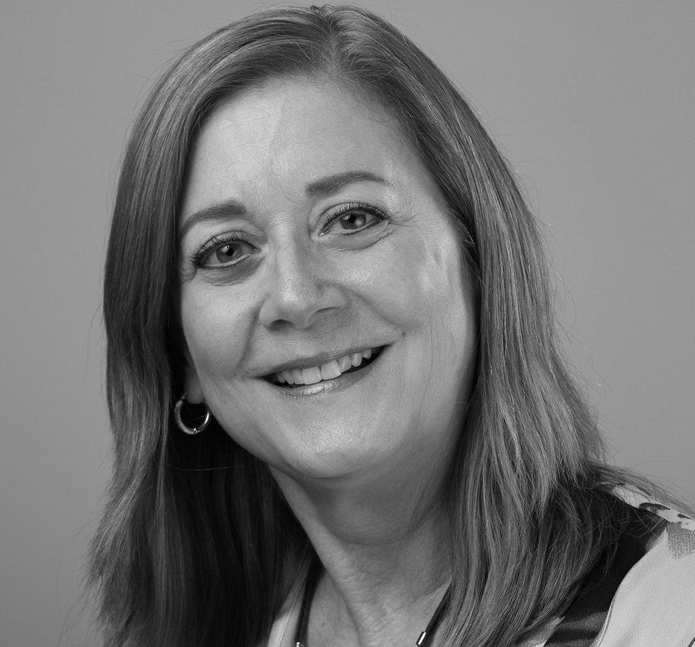 Lynne smith  phD