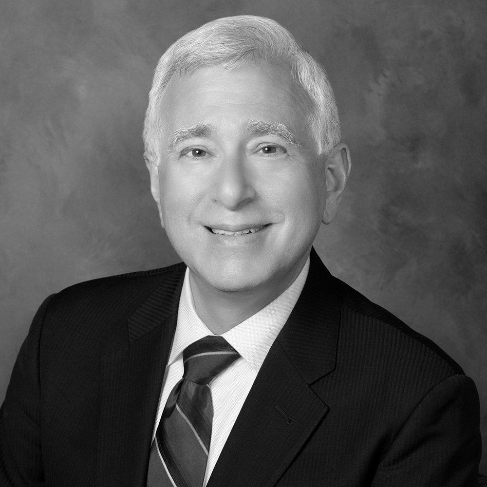 Barry Eliot Cole  MD, MPA, FAPA