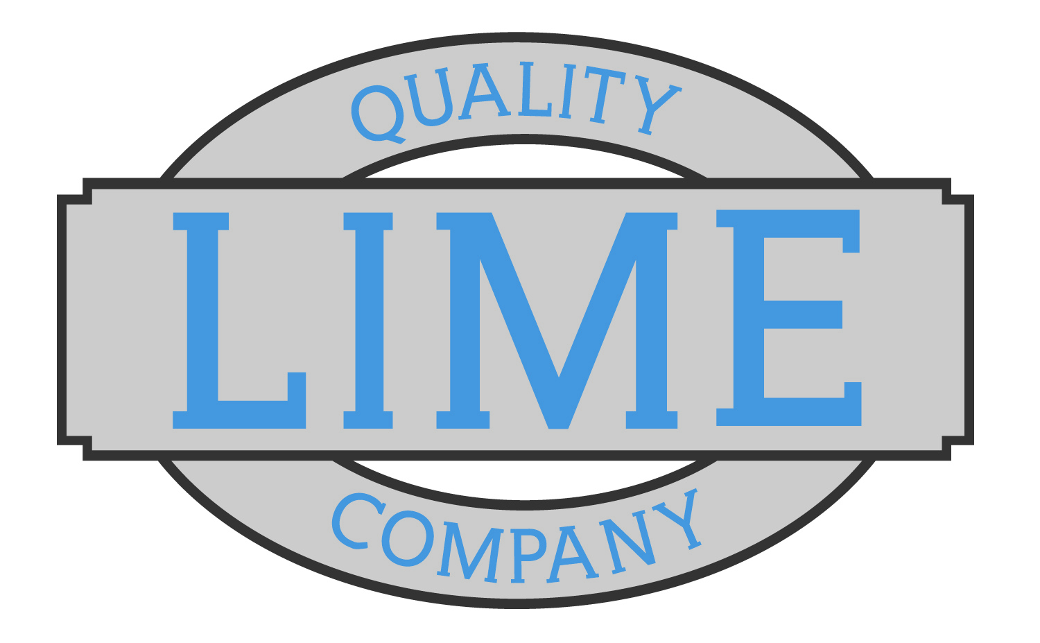 Quality Lime Company