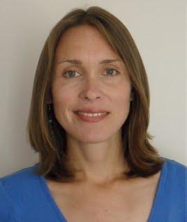 PROFESSOR: Maggie Switek - DEPARTMENT: EconomicsFACULTY PAGE: link RATE MY PROFESSOR: