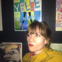 PROFESSOR: Julie Van Dam - DEPARTMENT: FrenchFACULTY PAGE: linkRATE MY PROFESSOR: