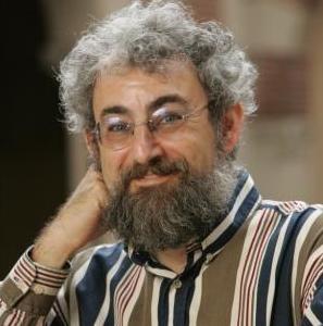 PROFESSOR: Jed Fuhrman - DEPARTMENT: Marine BiologyRATE MY PROFESSOR: