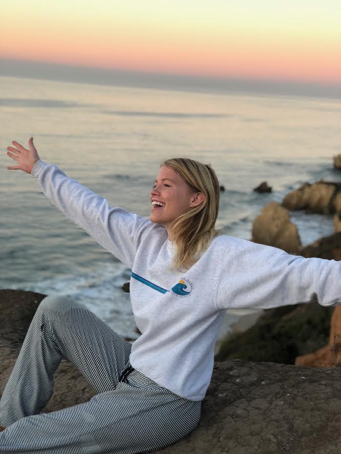 Trip Lead: Daphne Armstrong - Contact Daphne:dmarmstr@usc.eduRead Daphne's bio