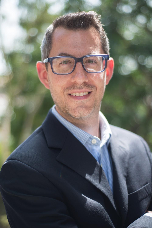 PROFESSOR: David Albertson - DEPARTMENT: Religious StudiesRATE MY PROFESSOR: