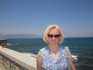 PROFESSOR: Marianna Chodorowska-Pilch - DEPARTMENT: SpanishFACULTY PAGE: link