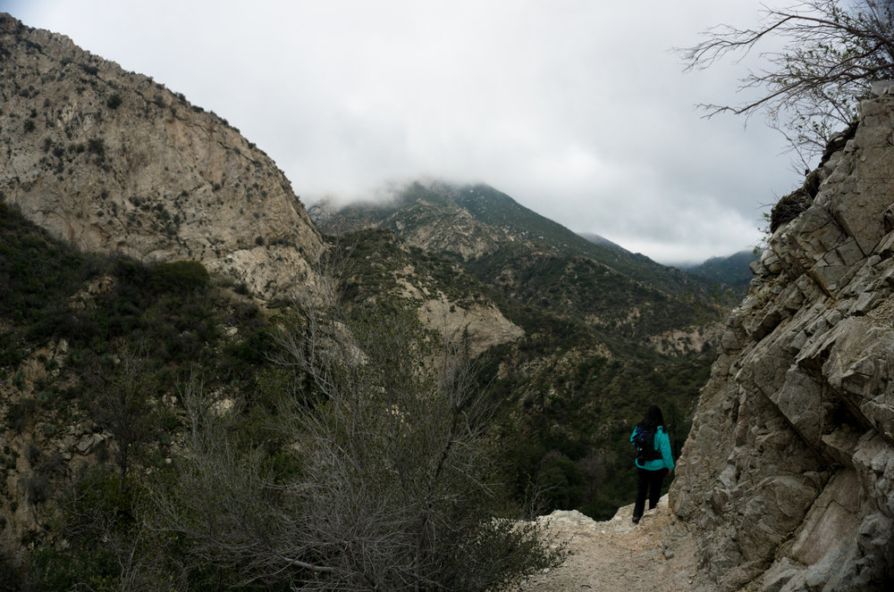 arroyo-seco-switzer-falls-7.jpg