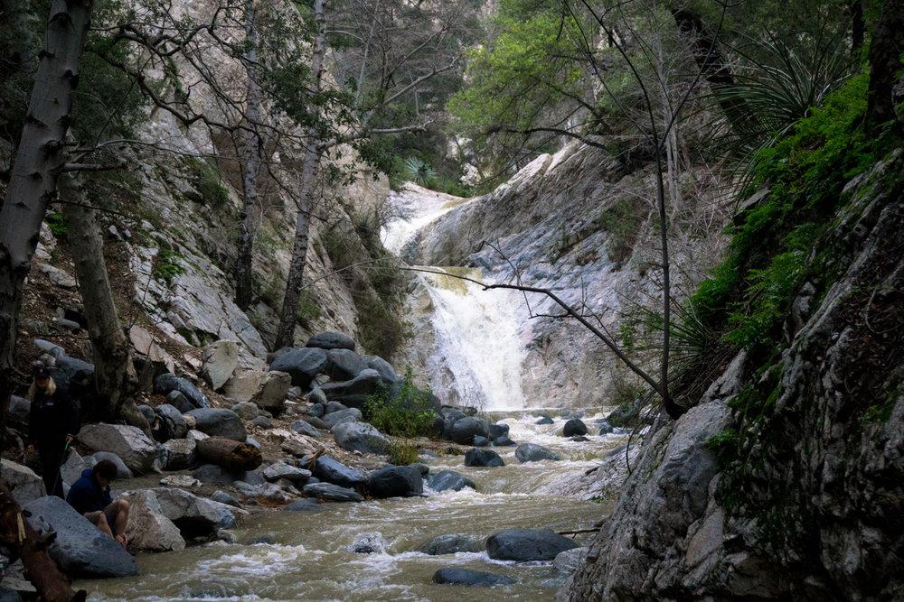 arroyo-seco-switzer-falls-9.jpg