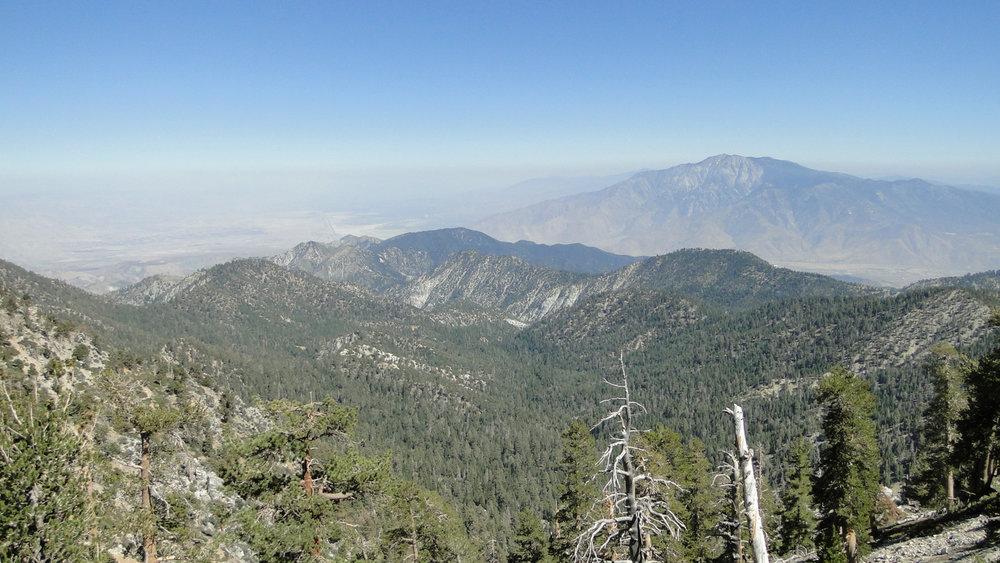 Mt.-San-Gorgonio-5.jpg
