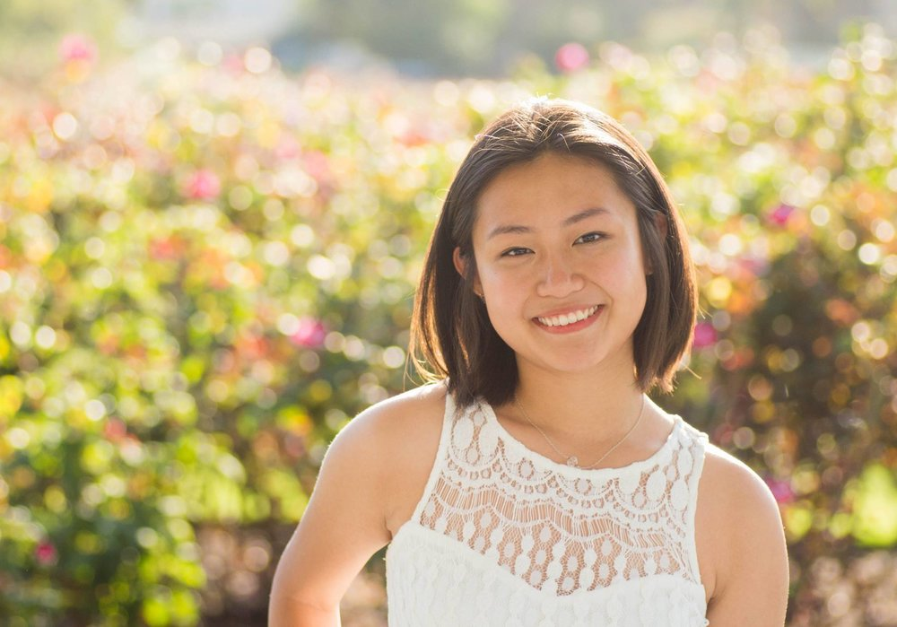 TRIP LEAD: Yushi Wang - Contact Yushi here.Read Yushi's bio here.