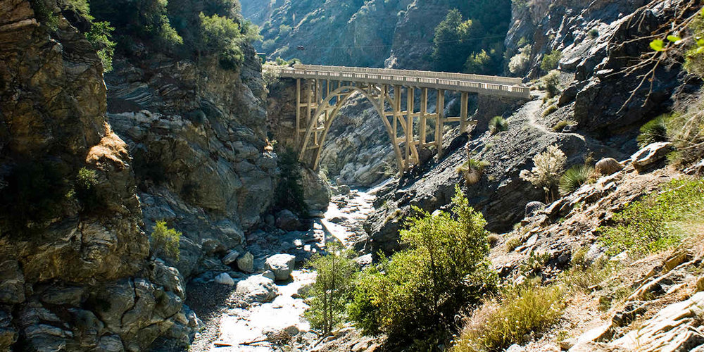 VC_RemoteCalifornia_Module4_BridgetoNowhere_Supplied_2623487515_00eda4fdff_1280x640_v2.jpg