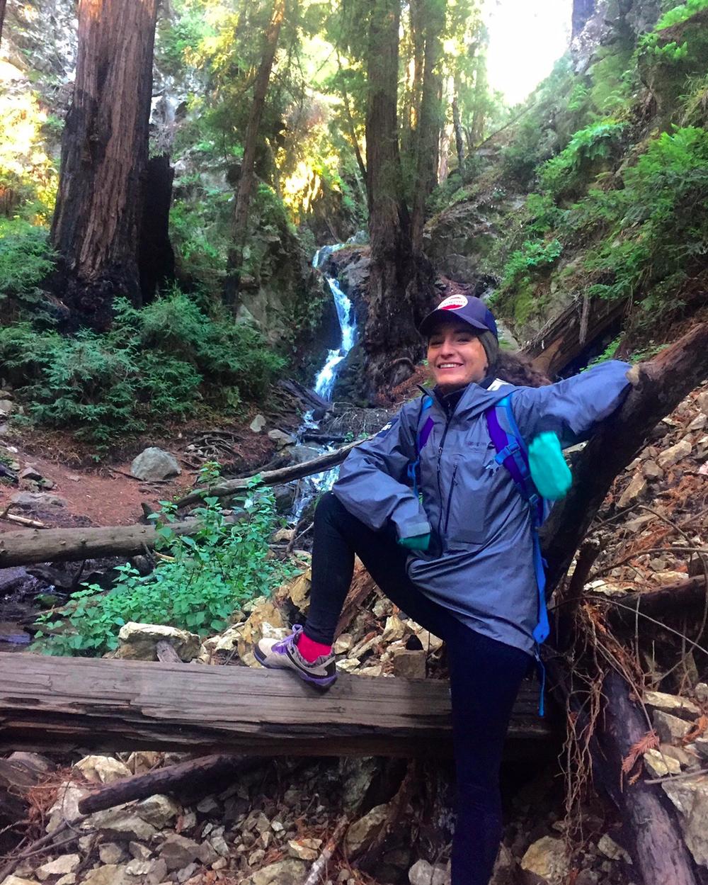 Trip Lead: Lisa de Rafols - Contact Lisa:derafols@usc.eduRead Lisa's bio here.