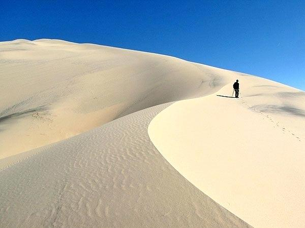 desert-facts-best-dunes-images-on-mojave-coloring-page.jpg