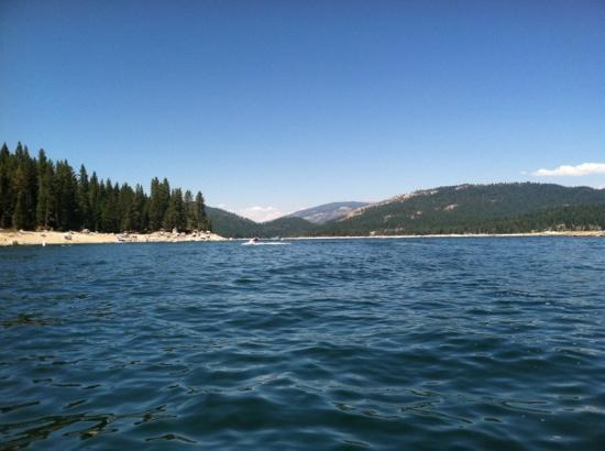 shaver-lake.jpg