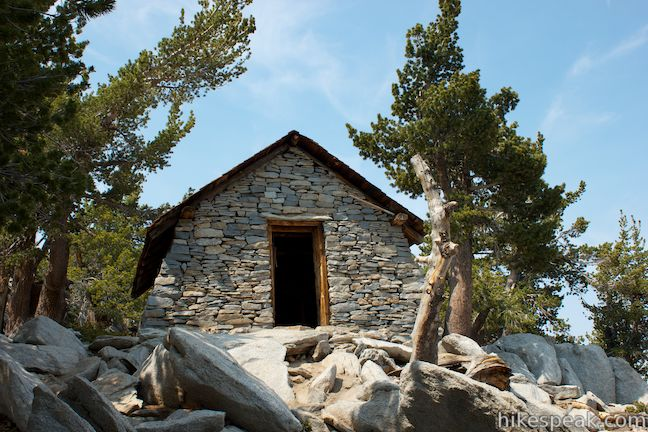 Mount_San_Jacinto_Peak_IMG_3584.jpg