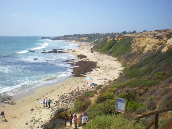 crystal-cove-state-park.jpg