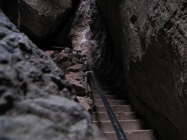 lower-bear-gulch-cave-pinnacles.jpeg