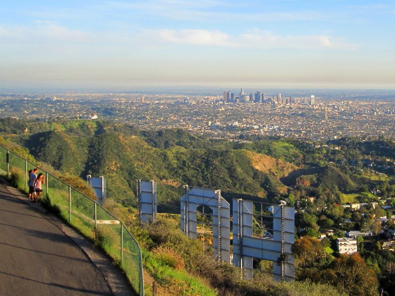 hollywoodsign3.jpg
