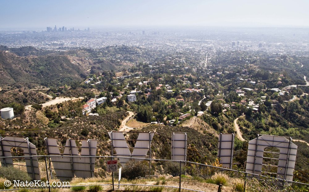 hollywoodsign1.jpg