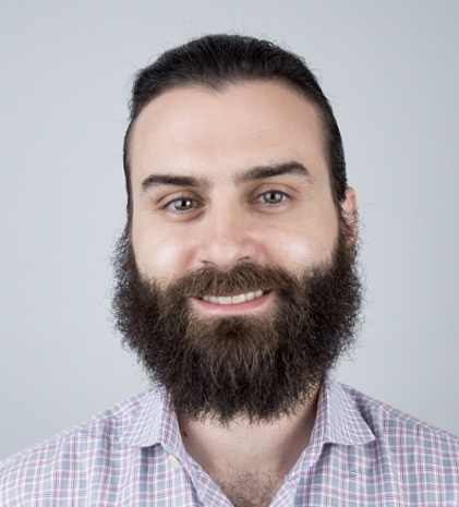 PROFESSOR: Paul Giuliano - DEPARTMENT: Astronautical Engineering