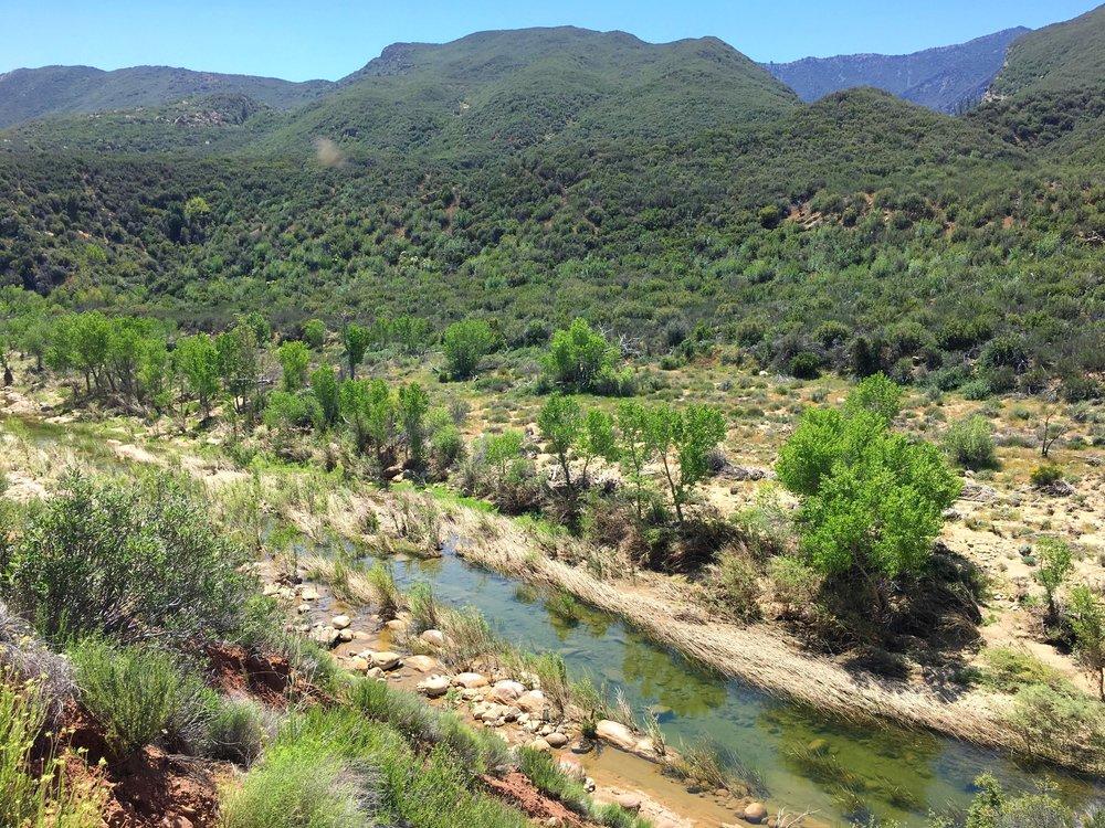 sespe river trail.jpg