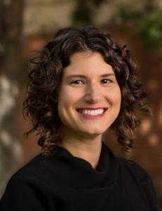 PROFESSOR: ABBY FIFER-MANDELL - DEPARTMENT: Social EnterpriseSCHOOL: Marshall School of Business