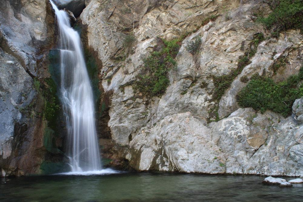 eaton-canyon-16.jpg