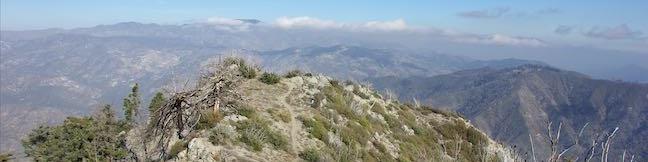 Strawberry_Peak_Hike_San_Gabriel_Mountains_Angeles_National_Forest.jpg