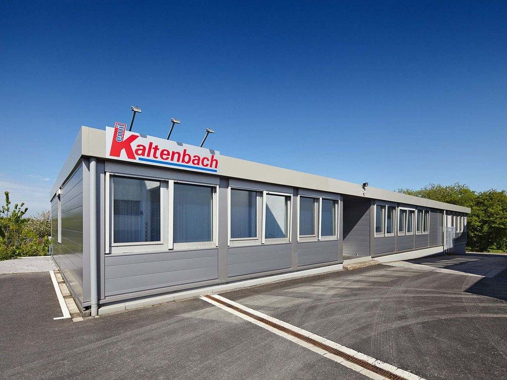 industrie-buero-kaltenbach-03.jpg