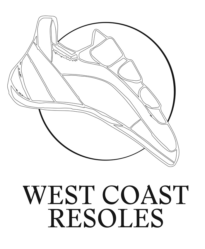West Coast Resoles