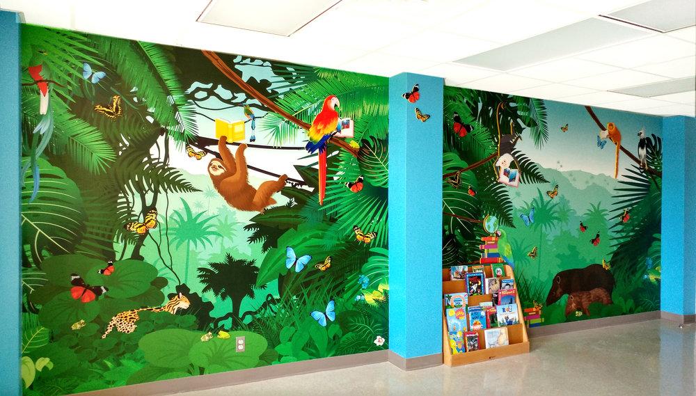 jungle mural full view.jpg