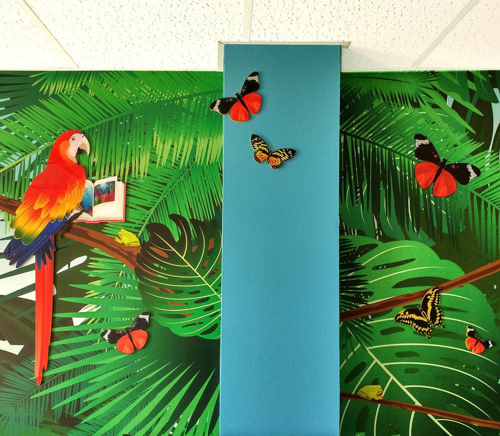 jungle mural middle detail.jpg