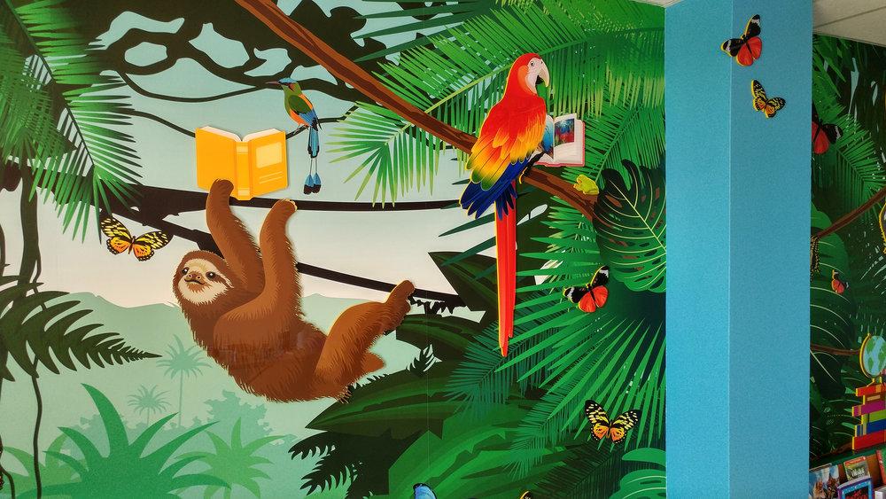 jungle mural l panel det.jpg