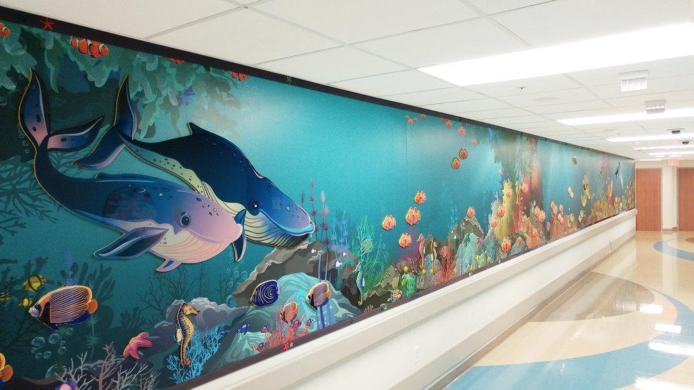 60 FT mural full.jpg