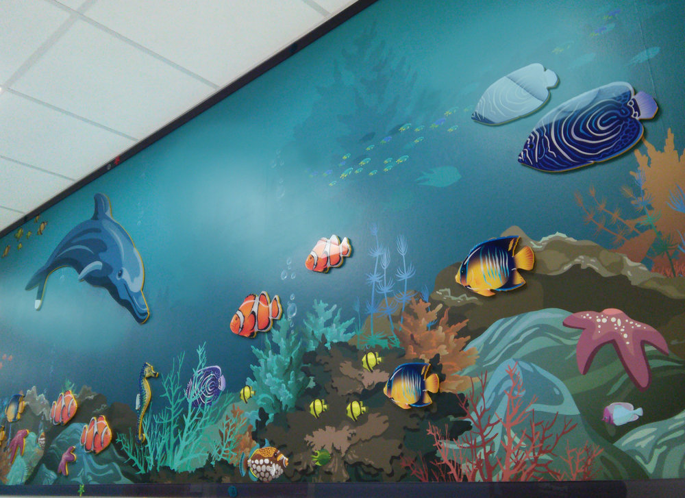 60ft mural looking up.jpg
