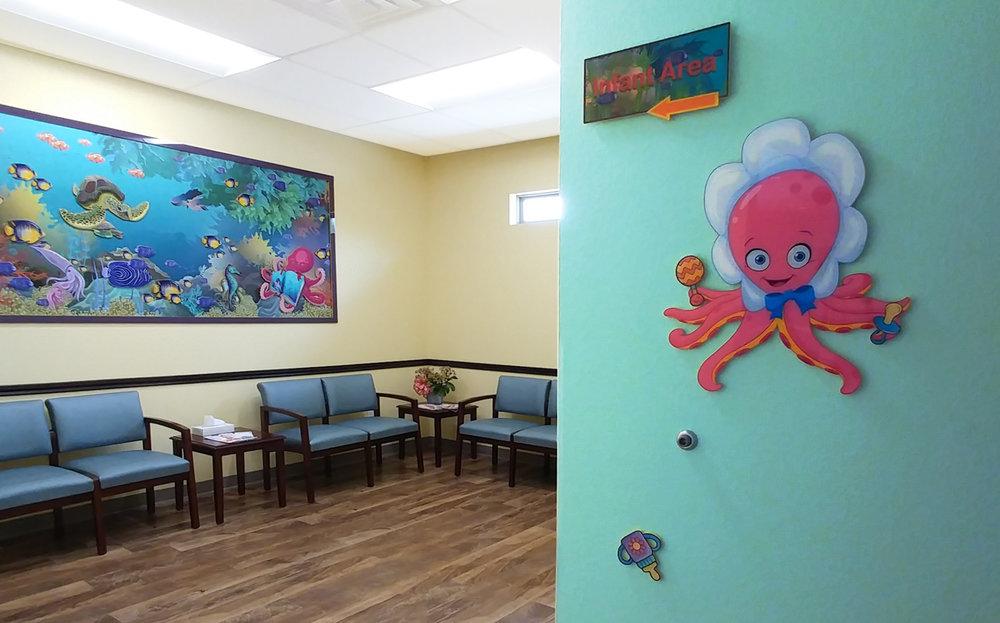 NB Storytime   mural and pop ups.jpg