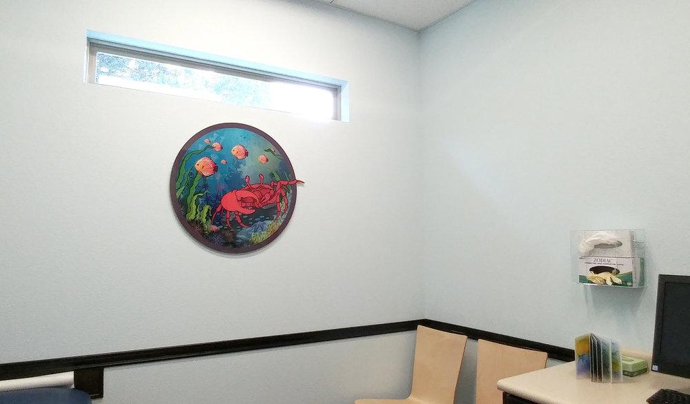 nb clinic crab pop-up.jpg