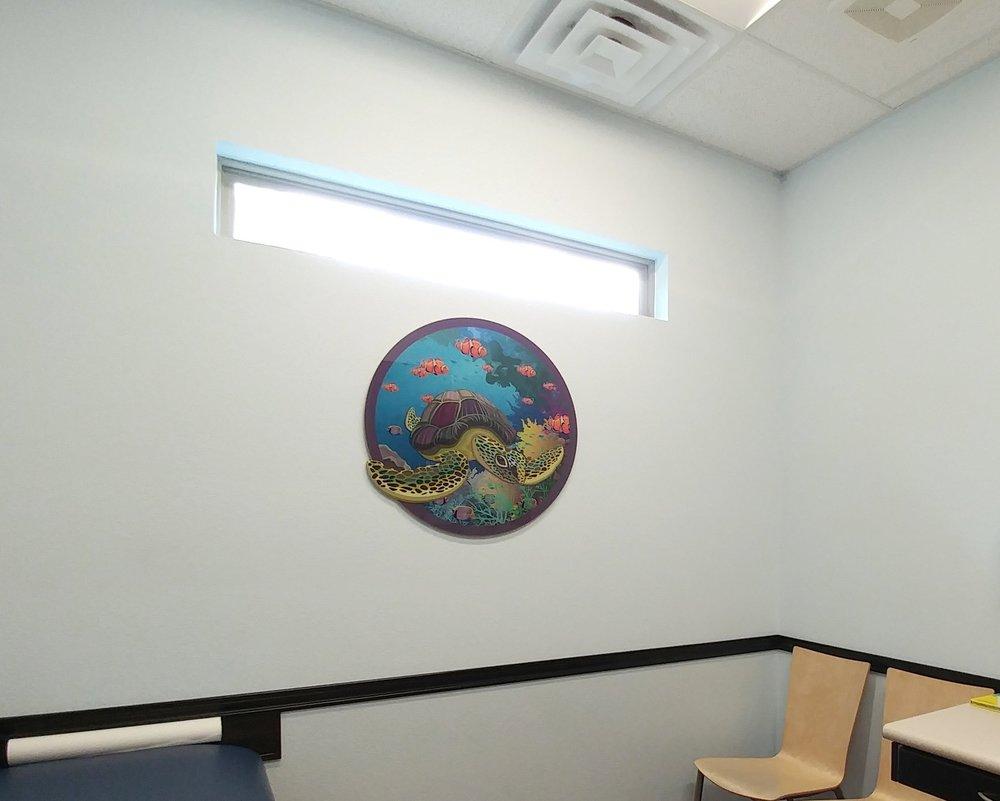 nb clinic turtle room.jpg