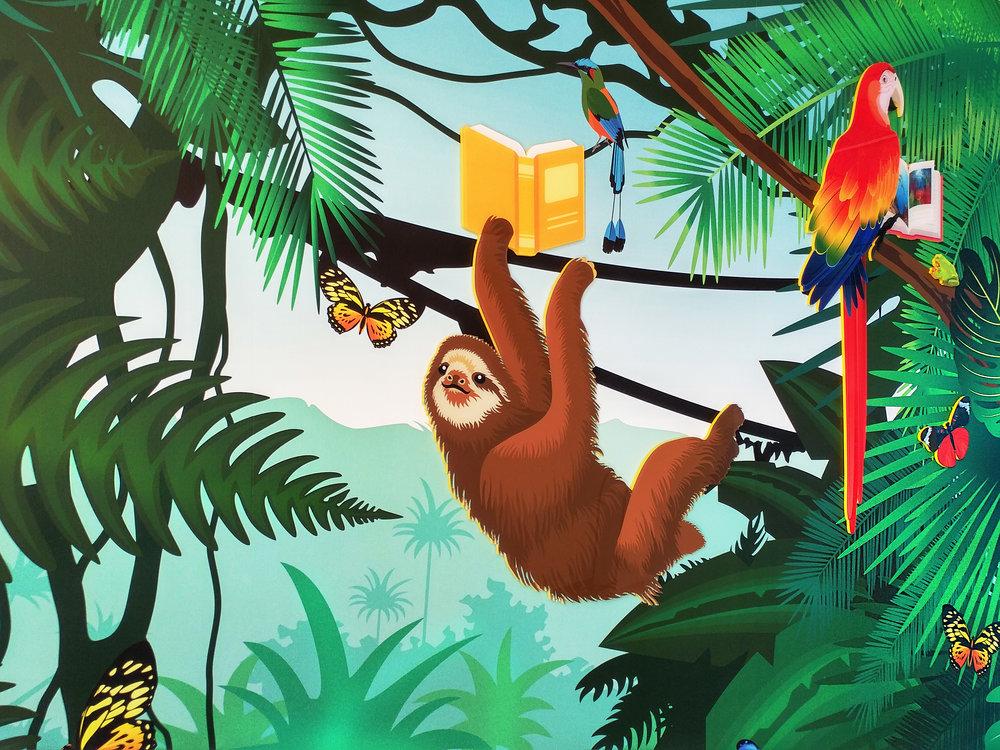 jungle mural left view.jpg