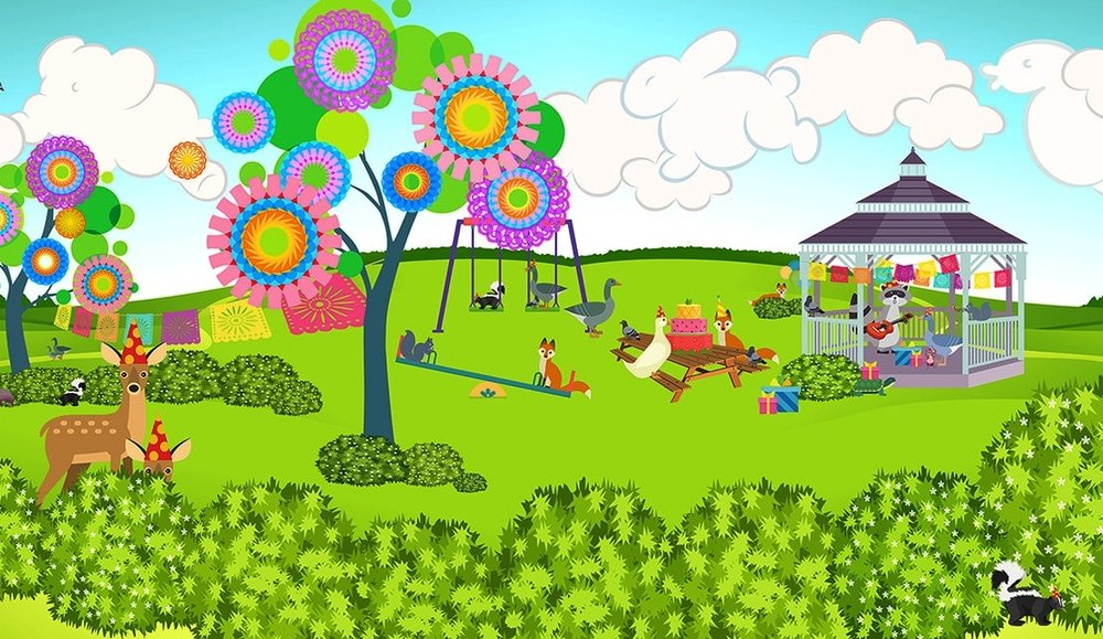 party in the park for website.jpg
