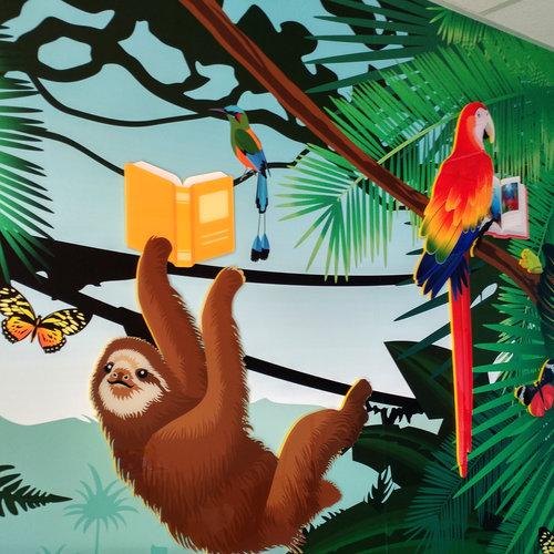 jungle6.jpg
