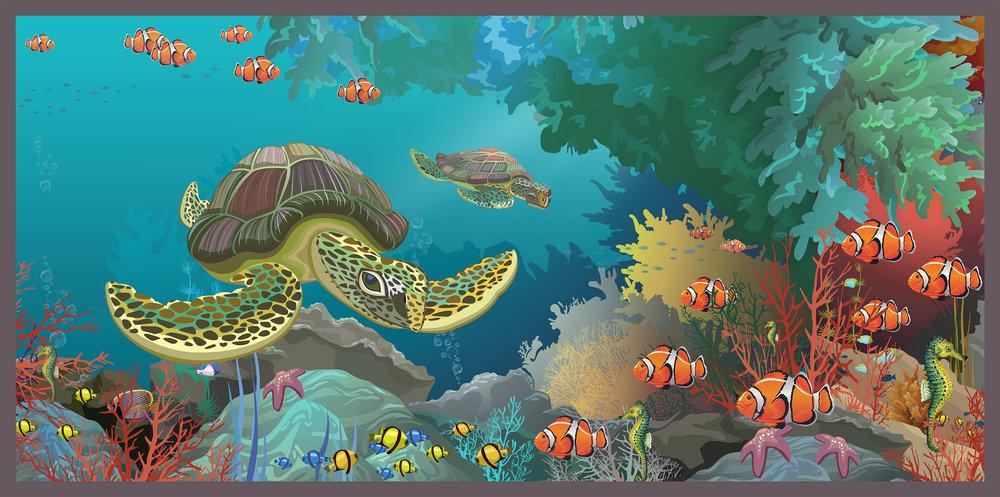 TURTLE UHS PEDI ED TURTLE MURAL.jpg